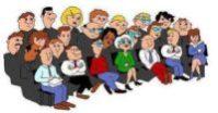 syndicat des copropriétaires