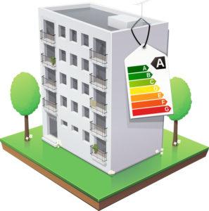 audit energetique