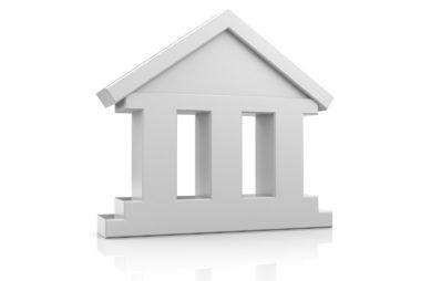 Conseil national de la transaction et de la gestion immobilière