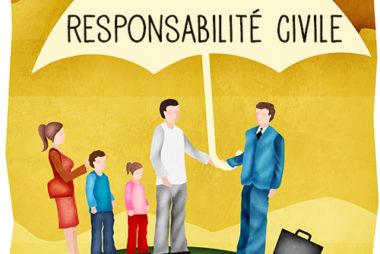 assurance responsabilité civile et protection juridique