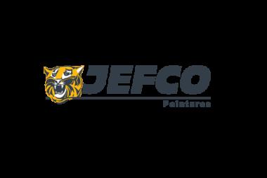 JEFCO
