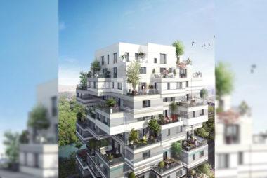 Le privilège immobilier