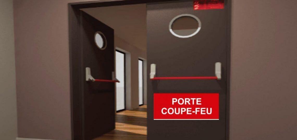cropped-porte-coupe-feu