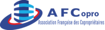 Association Française des Copropriétaires