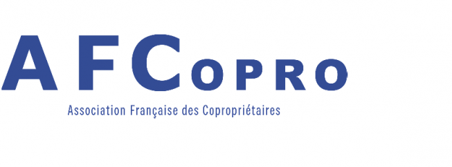 Afcopro
